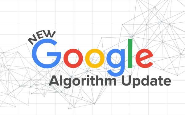 الگوریتم های گوگل چه کاربردی دارند ؟